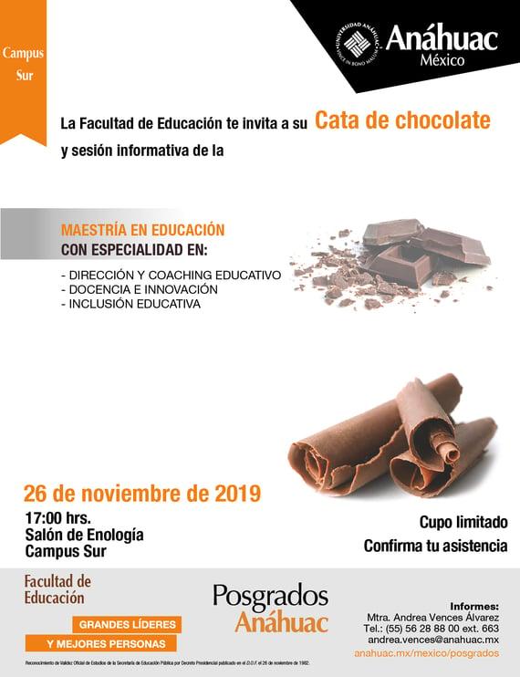 Cata de chocolate educación-04
