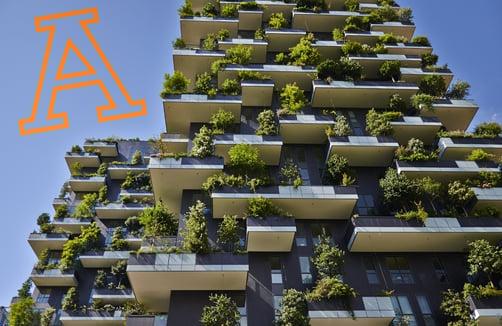 arquitectura-sustentable-1-01