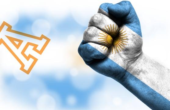 memoria-y-documental-en-la-argentina-blog-02