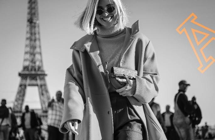 nota de blog de moda-01