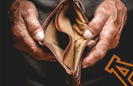 pobreza-y-desigualdad-blog-02
