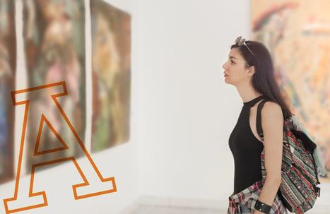 curiosidades-mundo-pintura-1-01
