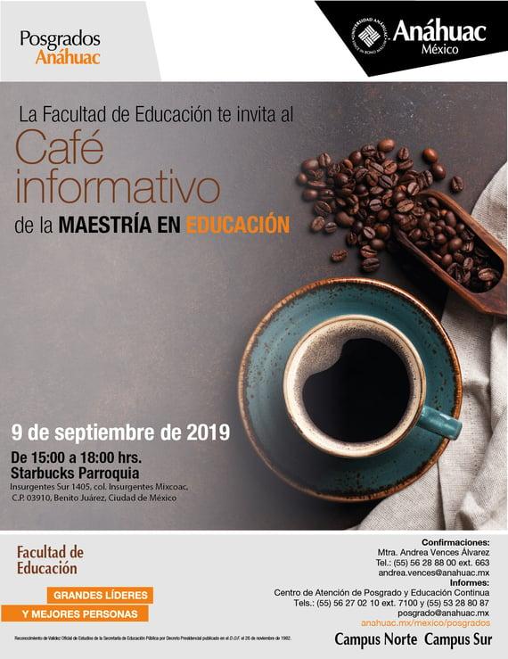 Café Educación 9 de sep-01 (1)