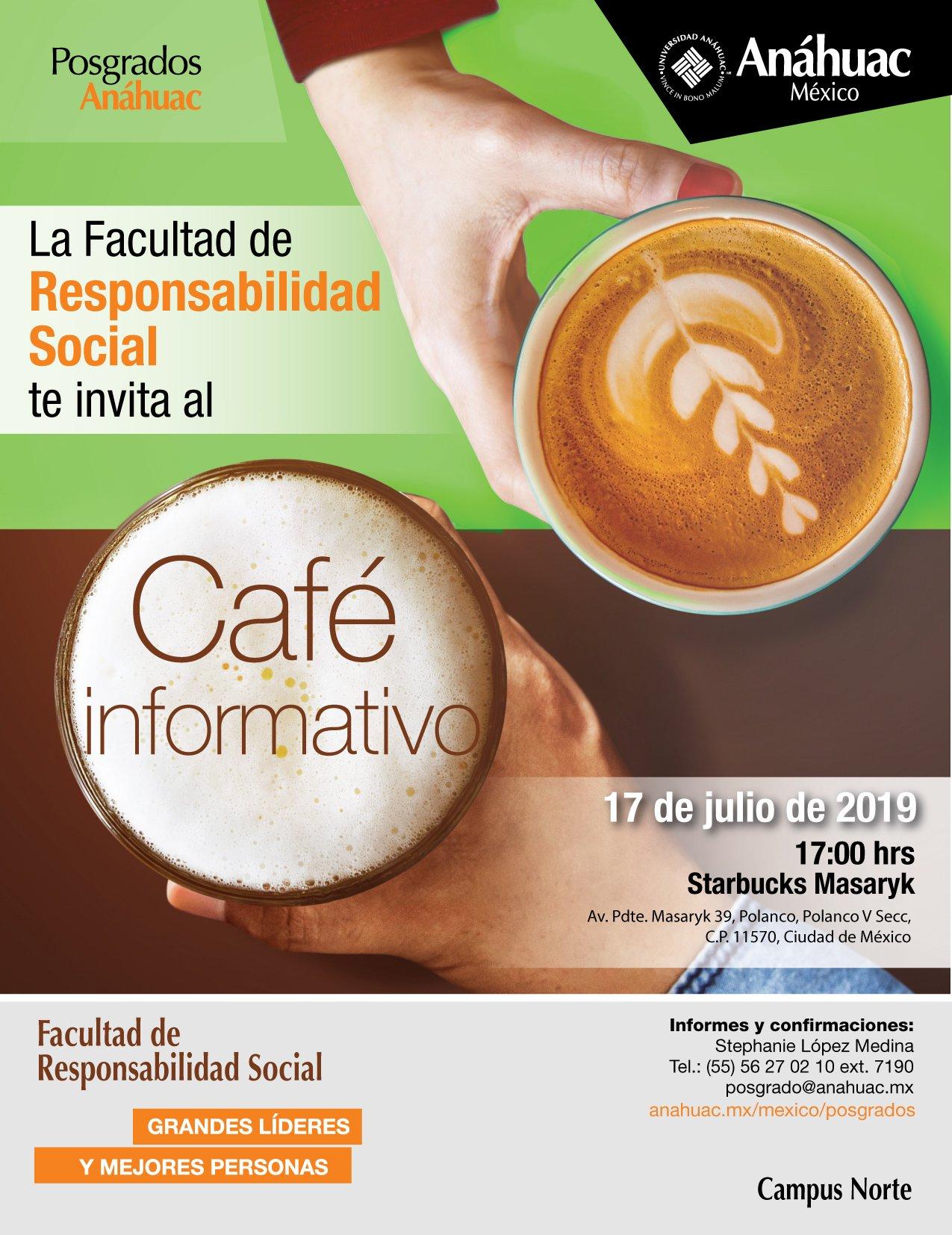 Café Informativo RESP SOCIAL_V2-01