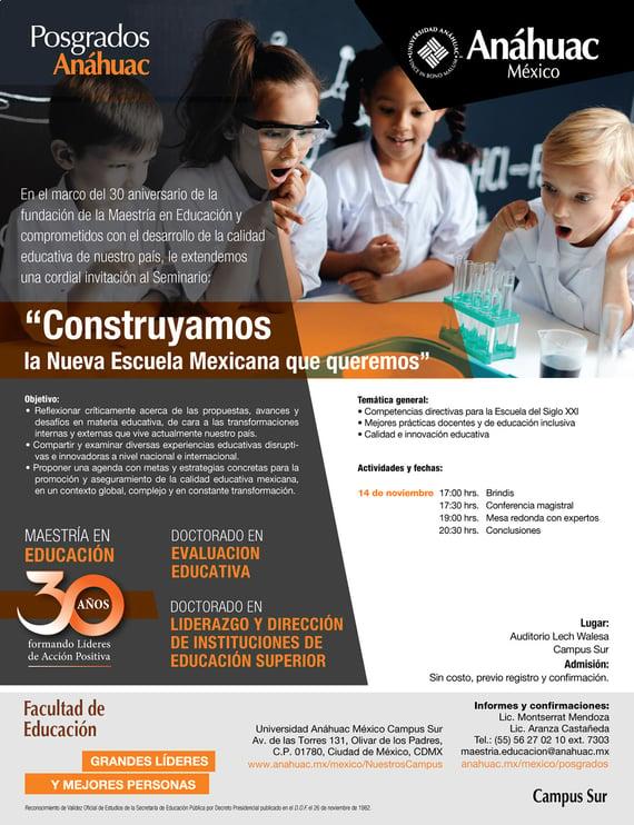 Maestría Educación Seminario_Sur-02 (1)