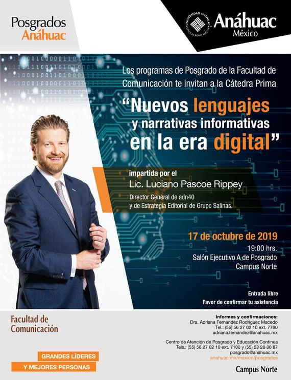 e. electrónico_Nvos lenguajes y narrativas... digital-01
