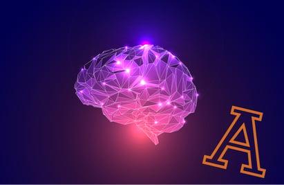 neuromarketing-forma-de-vender-1-01