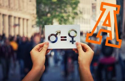 transforma-y-mejora-nuestra-sociedad-a-traves-de-la-equidad-01