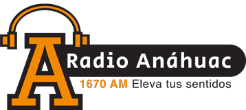 Radio Anáhuac